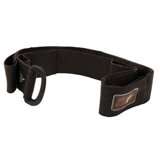 Troy Industries Proctor Covert Belt Small, Black