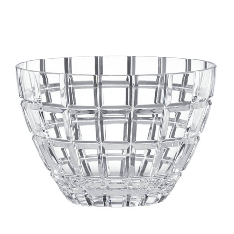 Lenox Cityscape Bowl