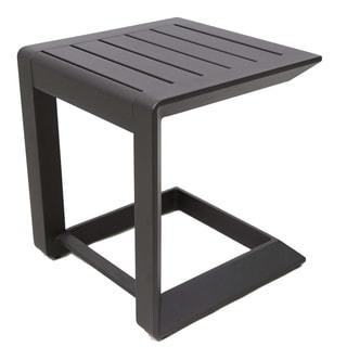 Leaf Aluminum Table