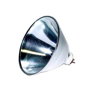 Streamlight Survivor Parts & Acc. Lamp Module