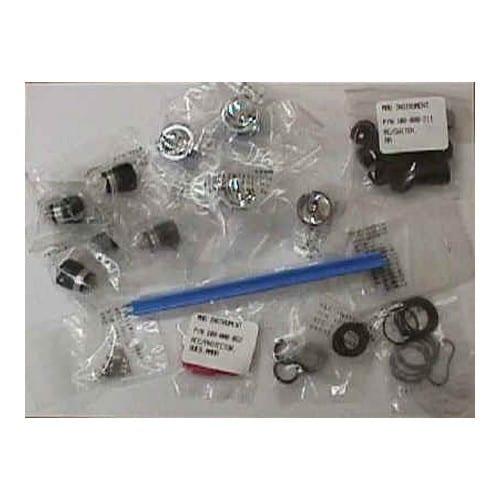 Mag-Lite Mini Mag AA Service Kit (Mini Mag AA Service Kit...