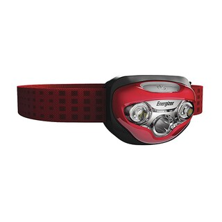 Energizer Vision Headlamp HD LED, Industrial