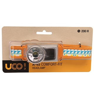 UCO A45 Headlamp Wild