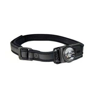 UCO A45 Headlamp Black