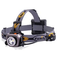 Fenix Flashlights Fenix HP Series 900 Lumen, Gray