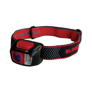 Primos Bloodhunter HD Head Lamp