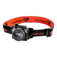 Streamlight Double Clutch USB Black