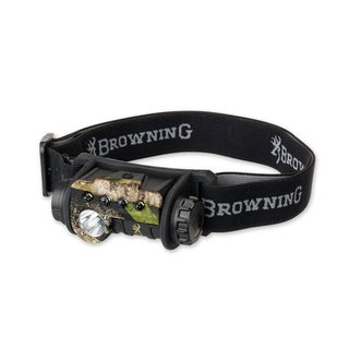 Browning Epic Headlamp 3V