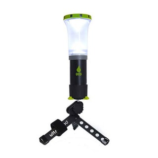 UCO Lumora Pod Utility Light