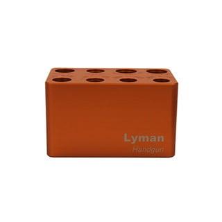 Lyman Chamber Checker Pistol/Revolver