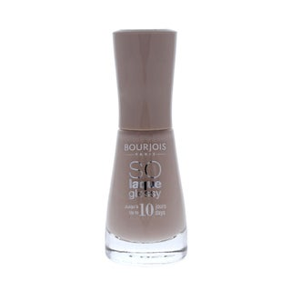 Bourjois So Laque Glossy 11 Indispen Sable Nail Polish