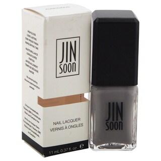 JINsoon Nail Lacquer Auspicious