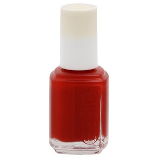 Essie Nail Polish 54 Jelly Apple