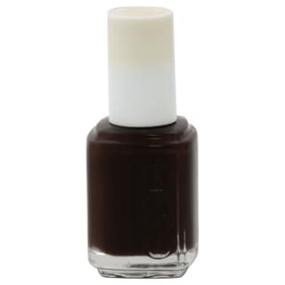 Essie Nail Polish 878 Partner in Crime