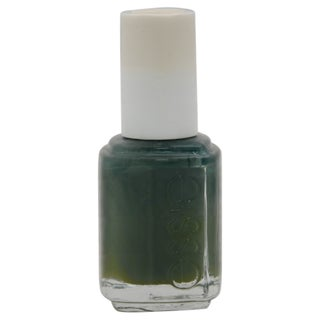 Essie Nail Polish 881 Fall In Line