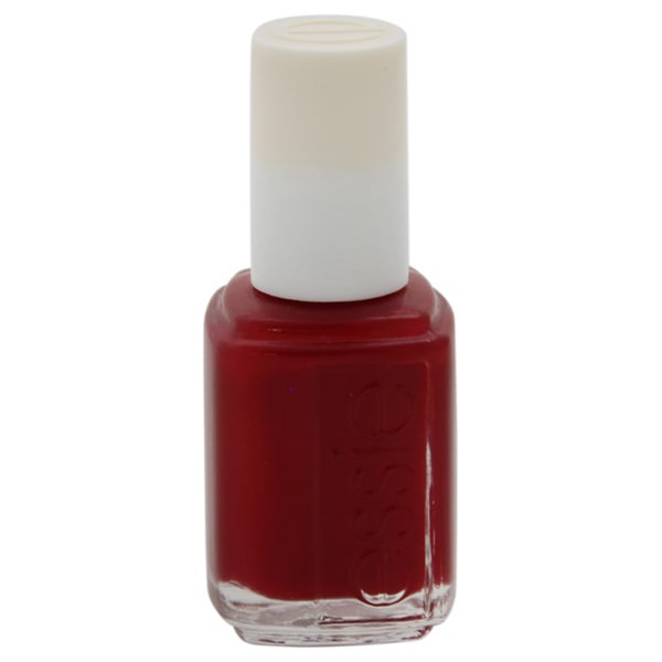 Shop Essie Nail Polish 877 Dress To Kilt - Free Shipping On Orders ...