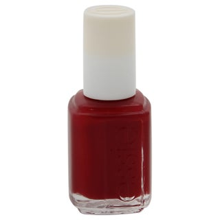 Essie Nail Polish 877 Dress To Kilt