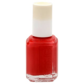 Essie Nail Polish 888 Bump Up The Pumps