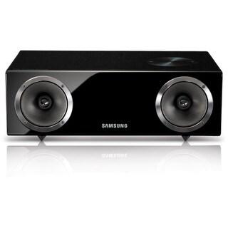 Samsung DA-E570 2-channel Wireless Audio Dock