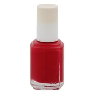 Essie Nail Polish 889 Double Breasted Jacket