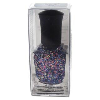 Deborah Lippmann Nail Color Stronger