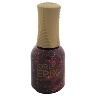Orly Nail Lacquer Leading Lady