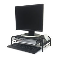 Monitors & Accessories