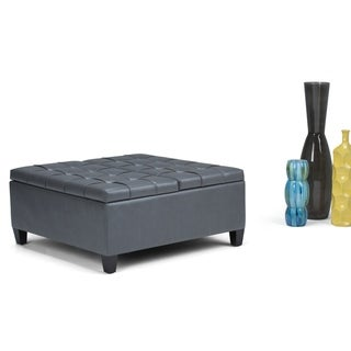 Pleasant Buy Ottomans Storage Ottomans Online At Overstock Our Short Links Chair Design For Home Short Linksinfo