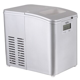Koolatron Ice Maker - 26 lbs.