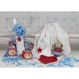 Star Baby Gift Set