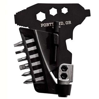 Gerber Blades Span Shot Solid State Tool, Blister