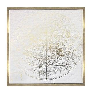 Wynwood Studio 'Visible Heavens II' Canvas Art