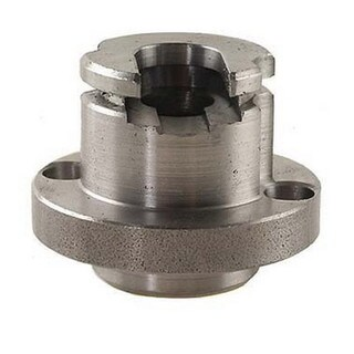 RCBS AmmoMaster Standard Shell Holder Adapter