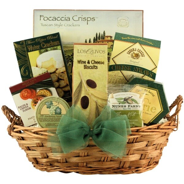 Tempting easter cheese delights gourmet easter cheese gift basket tempting easter cheese delights gourmet easter cheese gift basket negle Image collections