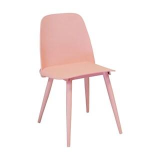 Mid Century Modern Nerd Side Chair