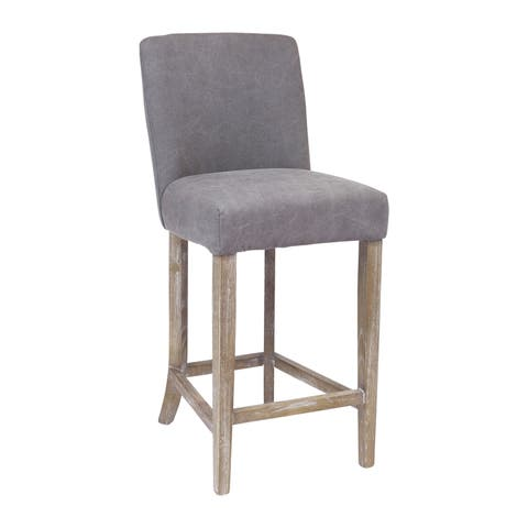 Duval Counter Stool