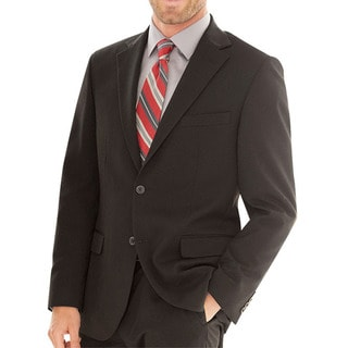Link to Affinity Apparel Men's Two-button Blazer Similar Items in Suits & Suit Separates