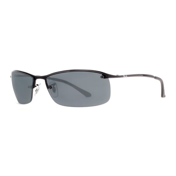 Ray-Ban RB3183 002/81 63 mm/15 mm MPQLg