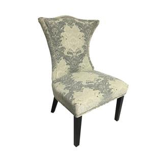 Linda Cream Portofino Chenille Fabric Chair https://ak1.ostkcdn.com/images/products/14331193/P20910071.jpg?impolicy=medium