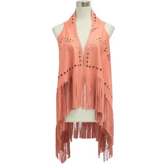 Le Nom Aztec Pattern Faux Suede Vest Shawl|https://ak1.ostkcdn.com/images/products/14331196/P20910113.jpg?_ostk_perf_=percv&impolicy=medium