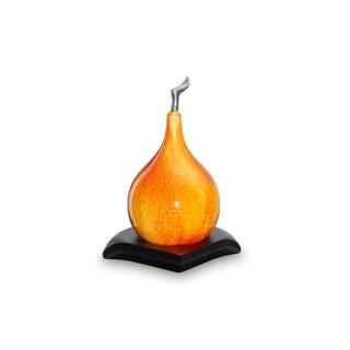 Artesana Home WC Medium Passion Fruit on a Solo Base