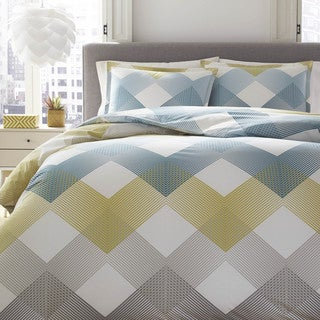 Teen & Dorm Comforter Sets