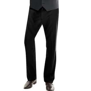 Affinity Apparel Men's Flat-front Pants https://ak1.ostkcdn.com/images/products/14332376/P20911142.jpg?impolicy=medium