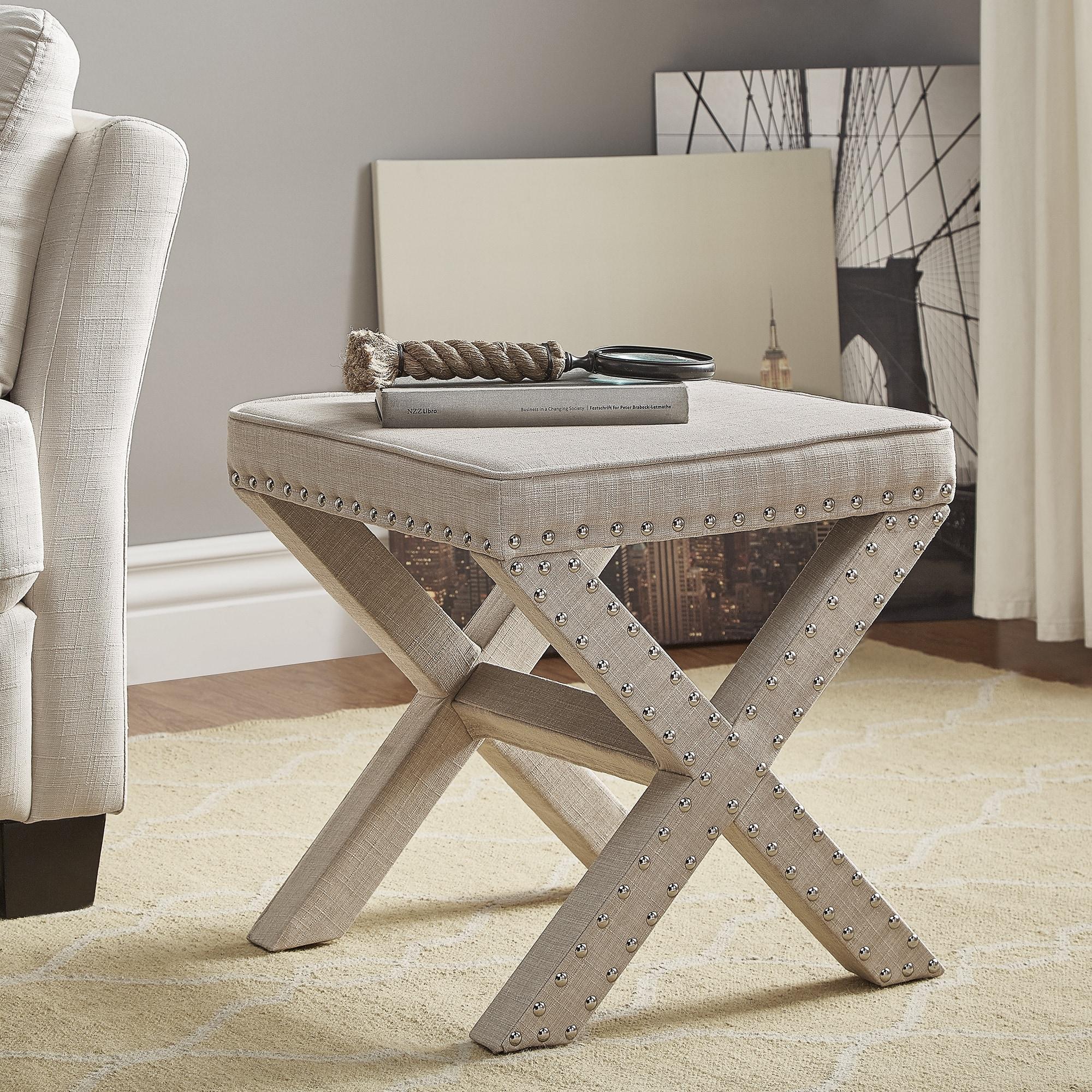 Fantástico Muebles De Ebay Otomana Friso - Muebles Para Ideas de ...