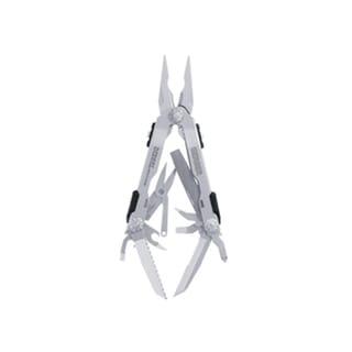 Gerber Blades Diesel Multi-Plier Stainless Steel