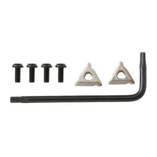 Gerber Blades Carbide Cutter Insert Replacement