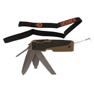 Gerber Blades Myth Series Shotgun Multi-Tool