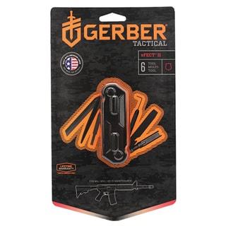 Gerber Blades eFECT II, AR-15 Maintenance Tool-Clam