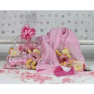 Mommy Love Gift Set