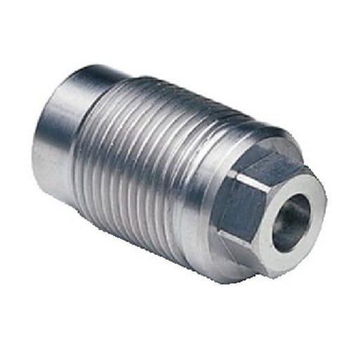 Thompson Center Accessories Breech Plug Encore 209X50, Omega